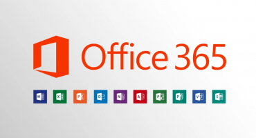 Office 365 Email Solutions